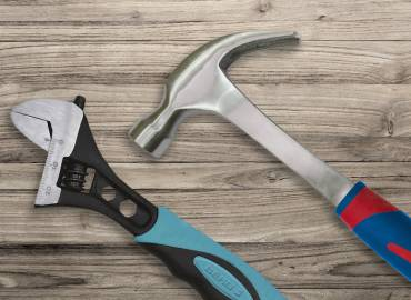 Carpentry and slitting tools